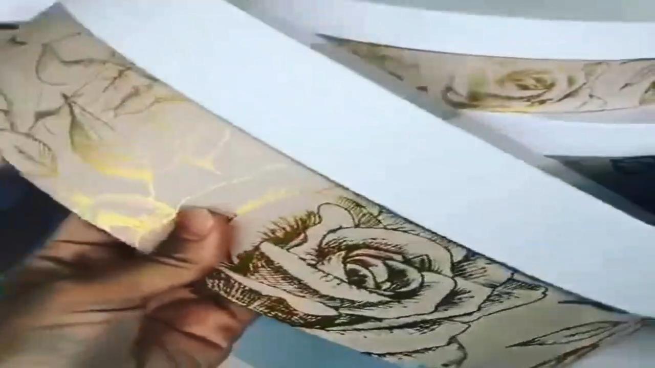 Custom Printed Creative Round Kraft Paper Tube Packaging For Food Packaging