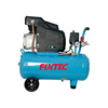 /product-detail/220v-2hp-24l-8-bar-air-pump-portable-industrial-air-compressors-62340811510.html