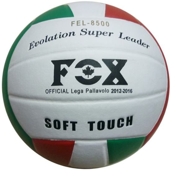 PU leather voleibol soft touch match Molten 5000 volleyball ball logo can be customize size 5