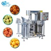 /product-detail/big-capacity-automatic-industrial-caramel-flavored-gas-electric-popcorn-machine-commercial-popcorn-making-machine-60717775604.html