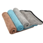 Microfiber Towel Microfiber Car Microfiber Towels 700gsm Microfiber Car Wash Towel Car Detailing Cloth For Car Cleaning