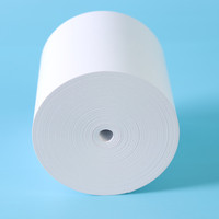 80x80 thermal paper manufacturer jumbo roll thermal paper and jumbo paper roll