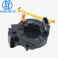 High Quality G3-5828100 Spiral Cable Clock Spring For BYD G3 G3