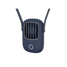 Direct Manufacturer High Quality Neck Wearable Mini Fan