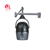 manufacturers wholesale hair dryer device hair dryer machine wall mounted hooded hair dryer price