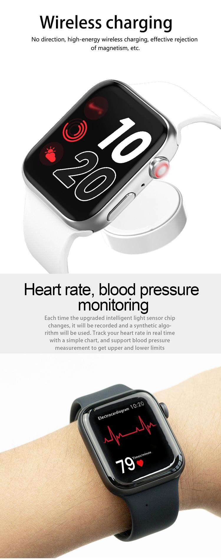 i6_smart_watch (2).jpg