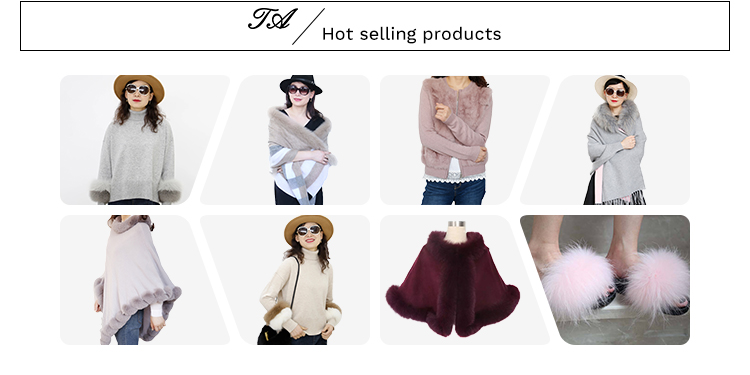 lighter weight functional  non button women long knitted cardigan sweater