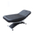 Beauty Spa Furniture Massage Bed For Whole Body With Penis And Vagina 8809-3