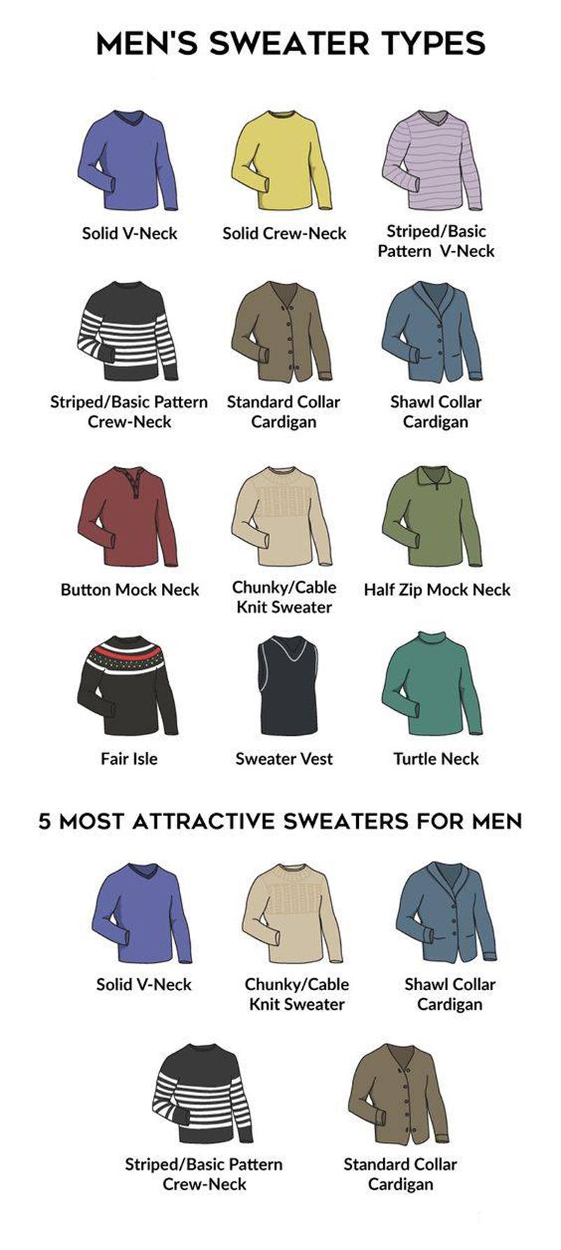 Beste Polo Shirt Männer Mit Custom Logo Stickerei Kleidung Und Kurzarm Shirt