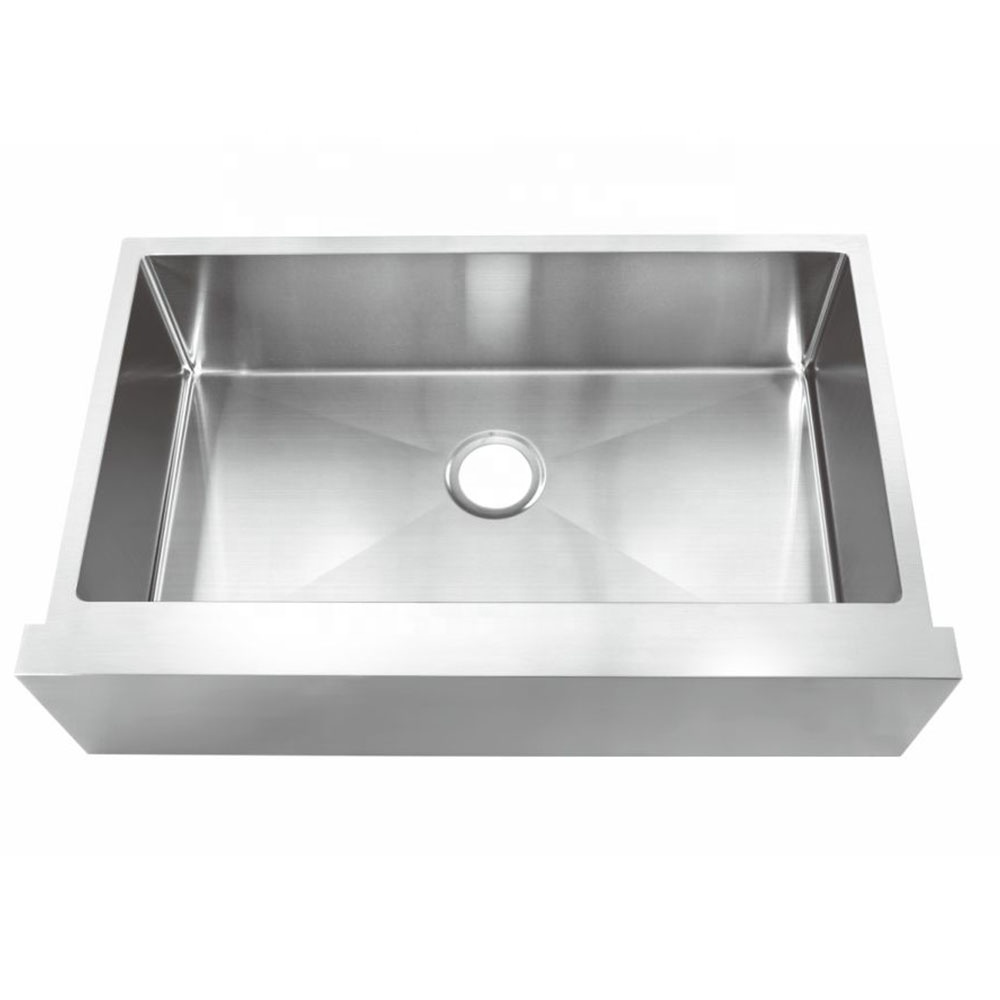 good faith good quality kitchen sink prices inpakistan