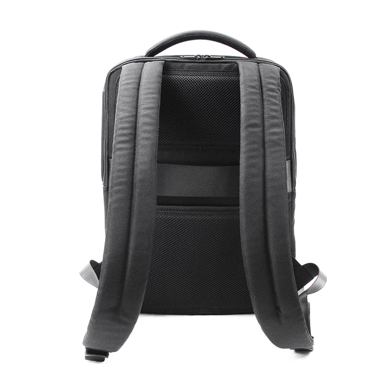 laptop backpack custom logo
