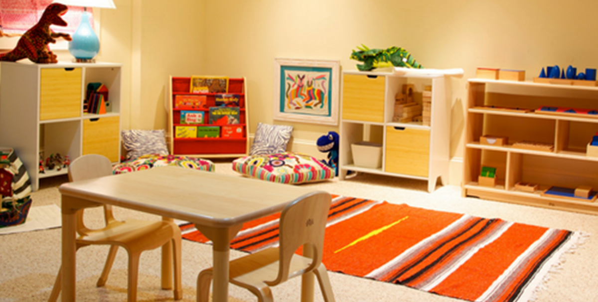 Dalian West Shore International Trade Co Ltd Children Wooden Furniture Baby Furniture