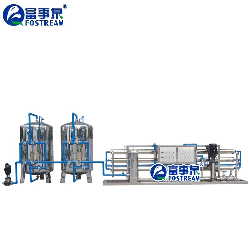 Reverse Osmosis Systems Water Purifier / Ultraviolet Water Purification / Under Sink Water Filter System