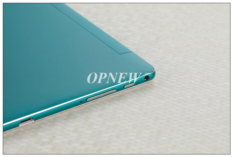 2021 10.1 אינץ טבליות אנדרואיד 8.0 Deca Core 2.5D IPS מסך הכפול SIM כרטיסים