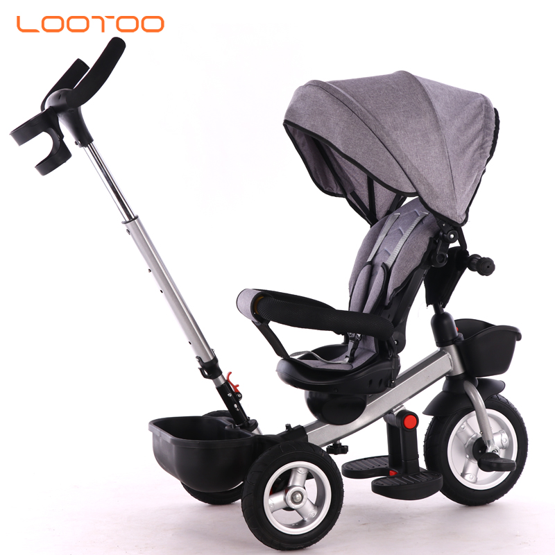baby tricycle (4).jpg