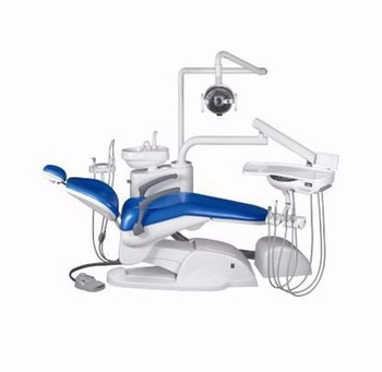 Best-selling hot sale of high quality  Dental Unit
