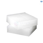 CAS 8002-74-2 China Manufacturer paraffin wax with low price