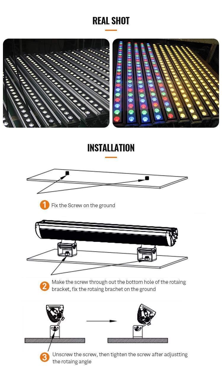 led-wall-washer_03.jpg