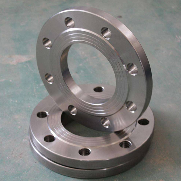 large diameter carbon steel pipe flanges 14308 decorative pipe