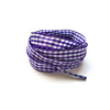 1cm ES01 Dark Purple