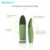 Deep Cleaning Face Ultrasonic Silicone Beauty Eye Massage Face Cleansing Electric Facial Cleansing Brush