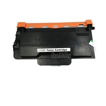 LT401 LT820  Toner Cartridge for LJ4000D 5000DN M8650DN 8950DNF/HL-L6200DW L6250 L6300 L6400DWD  Who