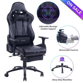 Enjoyable Modern Pc Game Chair Office Computer Ewin Gaming Chair For Gamer Buy Game Chair Computer Gaming Chair Pc Gamer Chair Product On Alibaba Com Evergreenethics Interior Chair Design Evergreenethicsorg