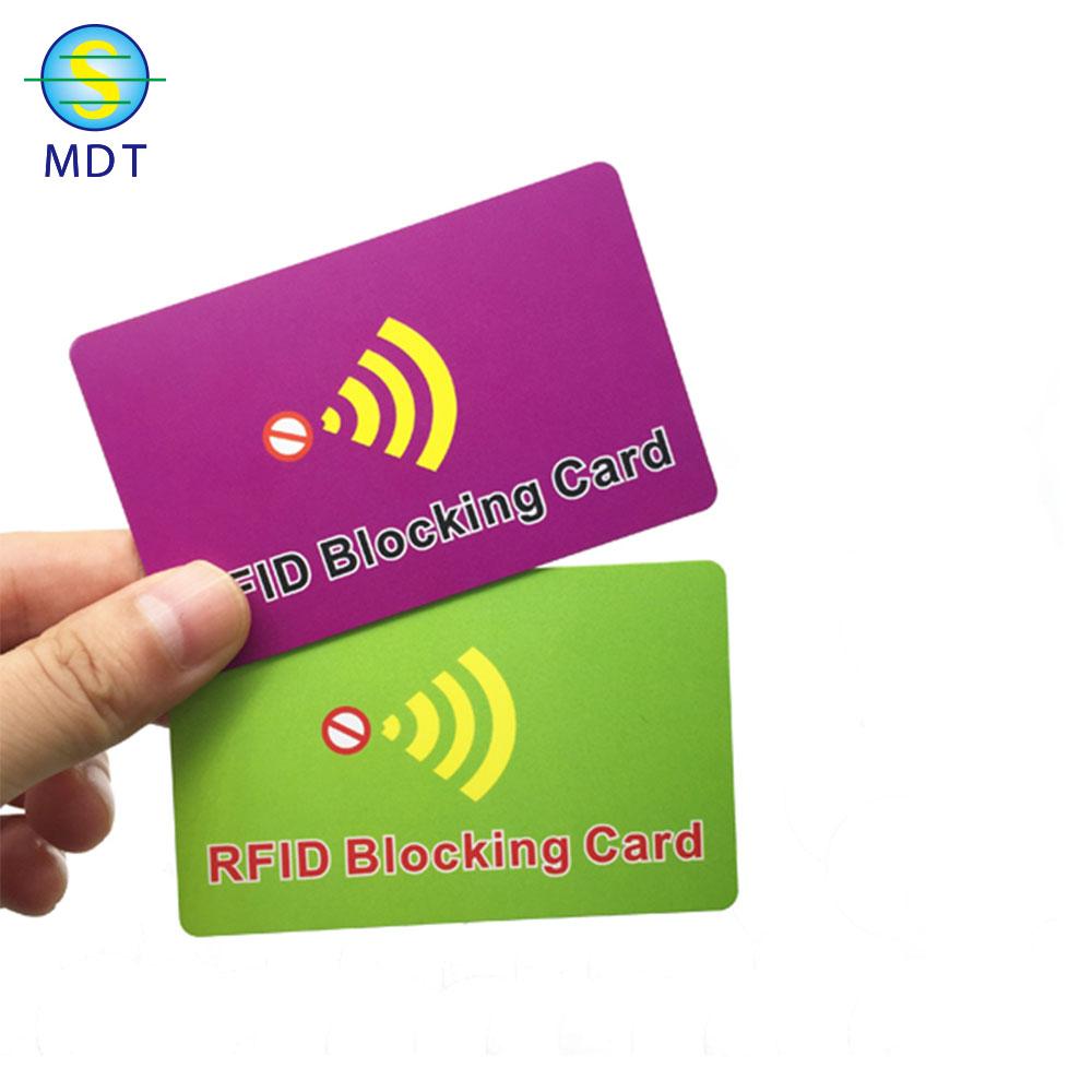Mdt O    plastic pvc card printing  membership card promotion