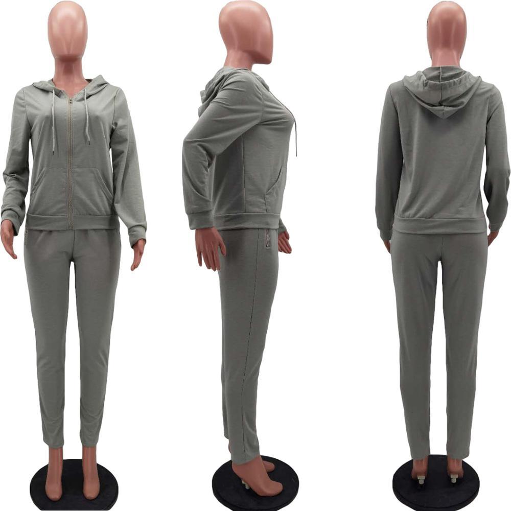 woman fashion two piece