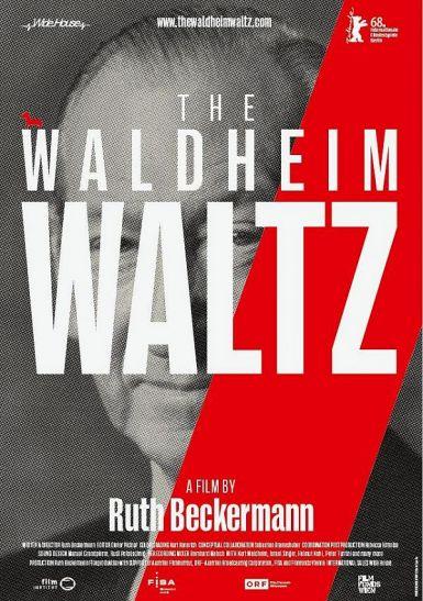 瓦尔德海姆的华尔兹