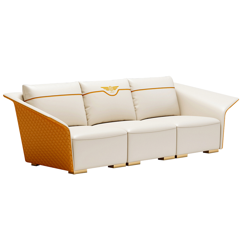 Sofas Sectionals Living Room Furniture