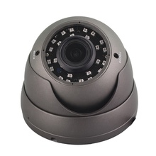1080P 2mp dome megapiksel dome ahd 4in 1 <span class=keywords><strong>kamera</strong></span> FCC CE <span class=keywords><strong>ROHS</strong></span> sertifikası