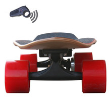 <span class=keywords><strong>Skate</strong></span> <span class=keywords><strong>Skate</strong></span> completo Com Energia Elétrica Suave