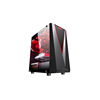 /product-detail/ipason-cheap-8g-ram-rx-560-4g-graphics-card-complet-tower-set-cpu-intel-core-i3-9100f-4-core-4-2ghz-desktop-computer-gaming-pc-62265240078.html