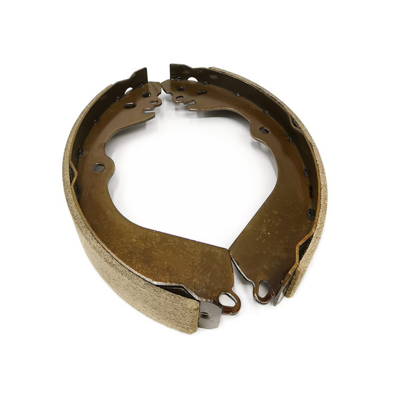 Brake Shoes D4060-JX02A