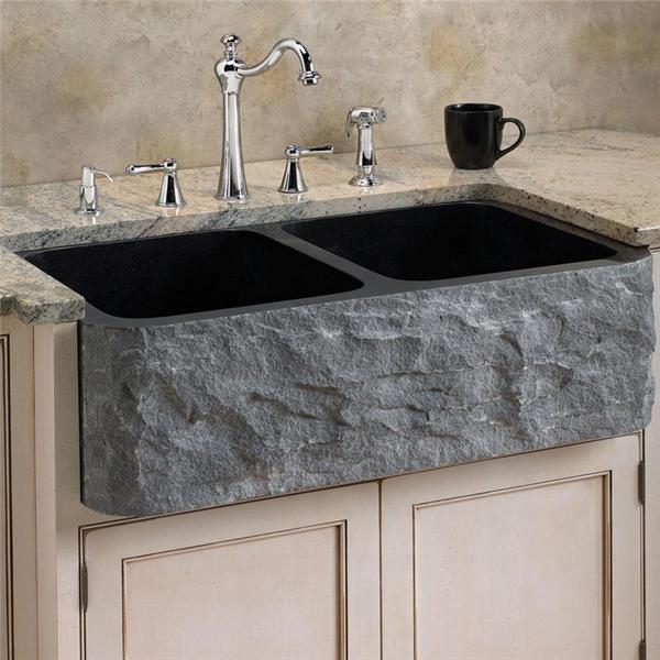 Undermount Sink Kitchen Erfly