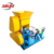Animal Dog Food Mill Floating Fish Feed Pellet Making Extruding Machine