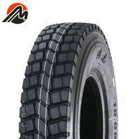 Cheap tires bulk made in china