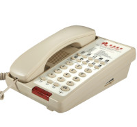 Voice Mail and Hotel Phone Type telephone set voice recording telephone set