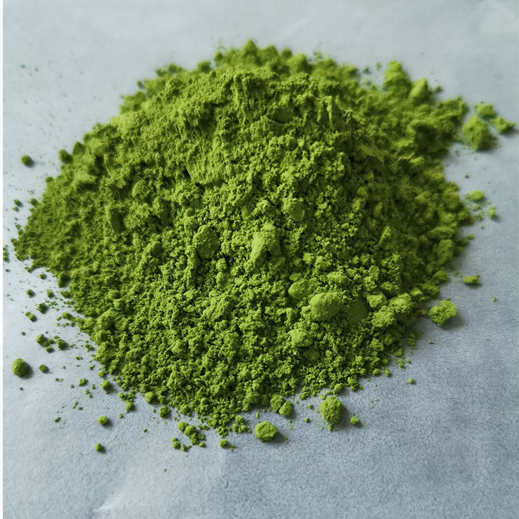 Organic Ceremonial Matcha Provide Customized Service - 4uTea | 4uTea.com