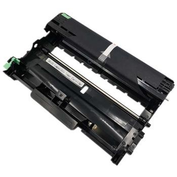 compatible  original TN450 toner cartridge DR450 drum unit for brother HL2240D 2890 7360 7470D DCP70