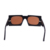 Hot Selling summer party Designer Funny acetate sunglass high quality Crazy Styles Sun glasses 2019