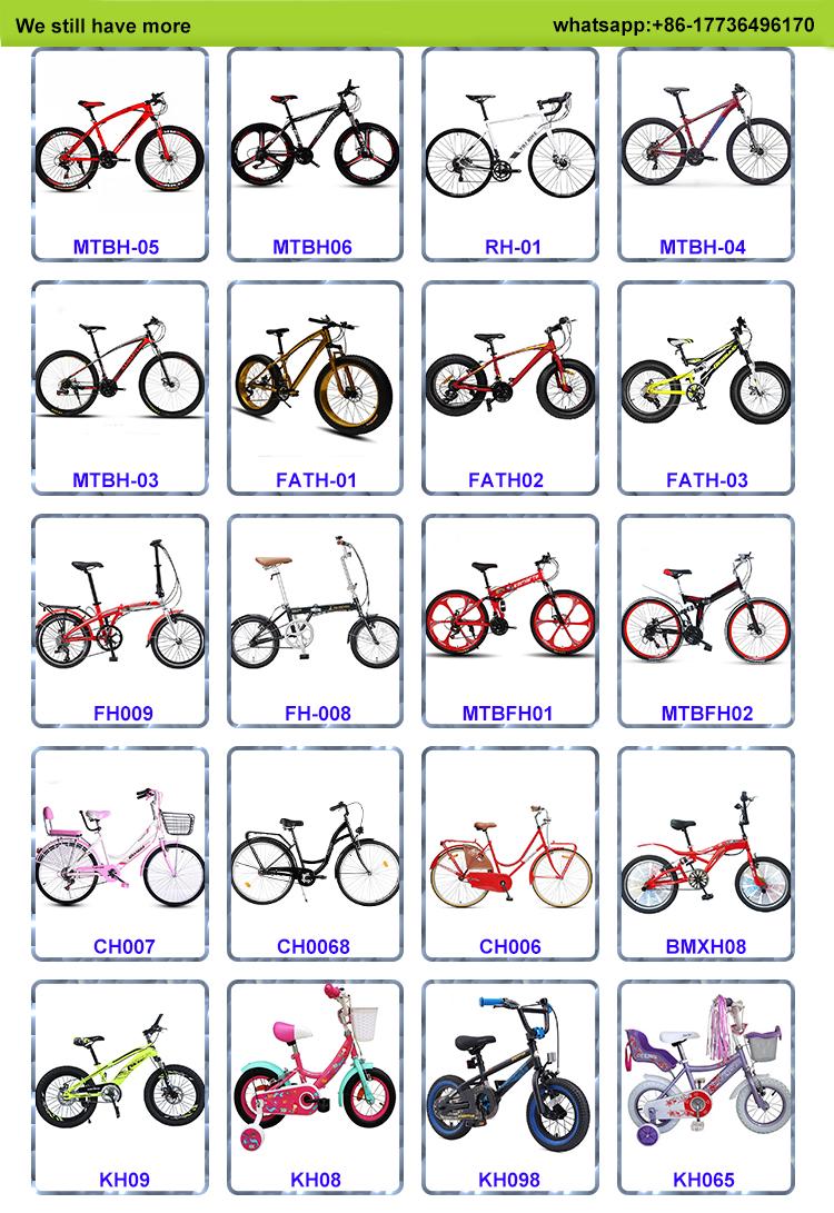 """26 """"alüminyum bayan bisiklet vintage tarzı, ucuz şehir bisikleti kadınlar için sepet ile"""