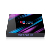 Latest technology H96 max RK3318 smart 4k VP9 HDR10 Video android 9.0 ott tv box support DLNA Airplay