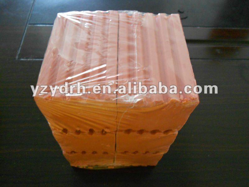 450g big size Laundry Bar Soap