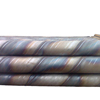/product-detail/astm-a252-cement-lined-spiral-welded-steel-pipe-62447218370.html