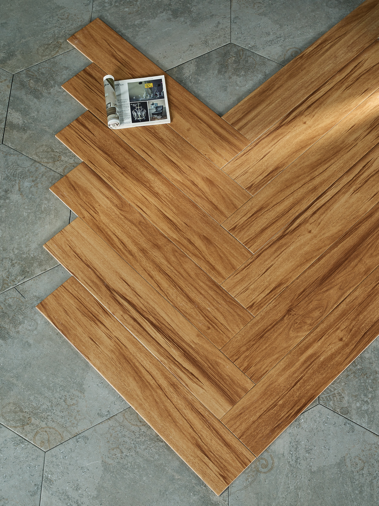 Philippines Price Parque Wooden Texture Floor Ceramic Wood Tile Prices In Ghana Buy Wood Tile Ceramic Wood Tile Wooden Floor Tiles Product On Alibaba Com