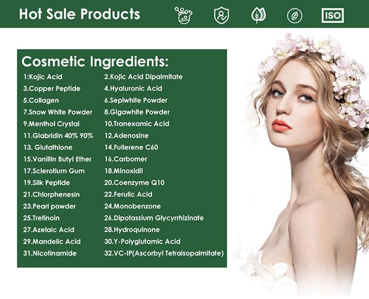Pharmaceutical Raw Material MOMETASONE 17-FUROATE/Mometasone Furoate Powder CAS 83919-23-7