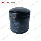 OEM GENUINE hight quality engine oil filter JAC auto parts