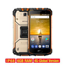 <span class=keywords><strong>Ulefone</strong></span> <span class=keywords><strong>Rüstung</strong></span> <span class=keywords><strong>2</strong></span> 4G Smartphone 5,0 Zoll 6GB RAM 64GB ROM Android 7.0 Octa Core <span class=keywords><strong>2</strong></span>,6 GHz IP68 wasserdicht NFC 16MP Mobile Handy